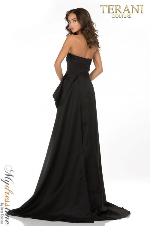 Terani Couture 2012P1288 - New Arrivals