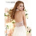Tarik Ediz 92346 - New Arrivals