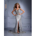 Terani Couture GL2317 - New Arrivals