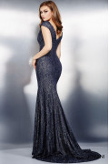 Jovani 26846 - Jovani Long Dresses