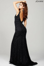 Jovani 36754 - Jovani Long Dresses