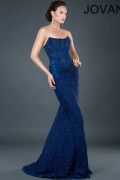 Jovani 5470 - Jovani Long Dresses