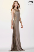 Jovani JVN31934 - Jovani Long Dresses