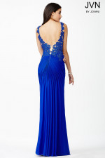 Jovani JVN32210 - Jovani Long Dresses