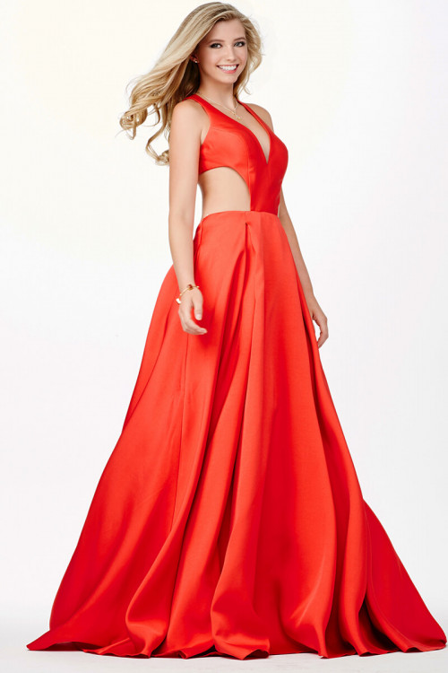 Jovani JVN33656 - Jovani Long Dresses