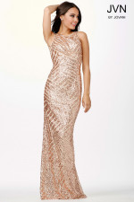 Jovani JVN36780 - Jovani Long Dresses