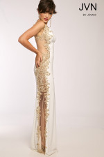 Jovani JVN99392 - Jovani Long Dresses