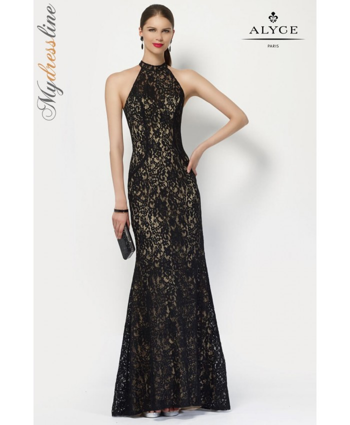 Designer Dress Collection, Prom Party Dress Collection, Online ...