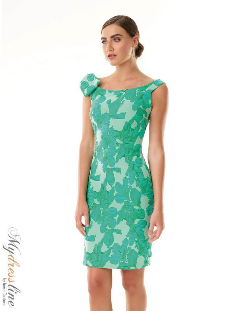 Designer Dress Collection, Evening Dress Collection, Party ...