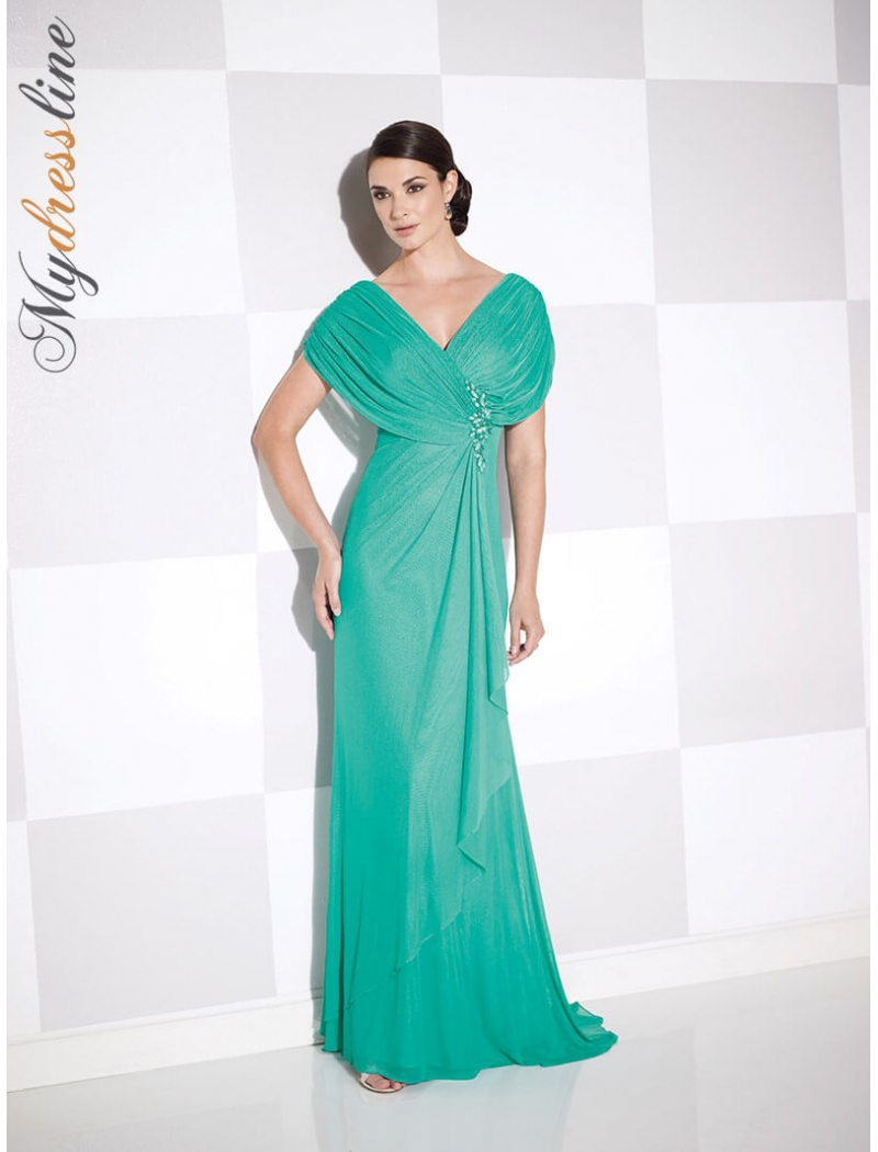 Long and Short Dress Collection, Evening Dress Collection, ...