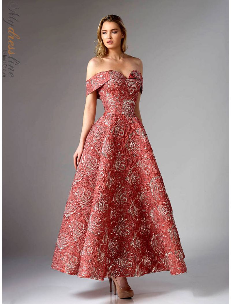 Online Dress Collection, Evening Dress Collection, Designer ...