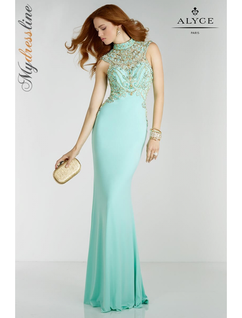 Online Dress Collection, Designer Dress Collection, Evening ...
