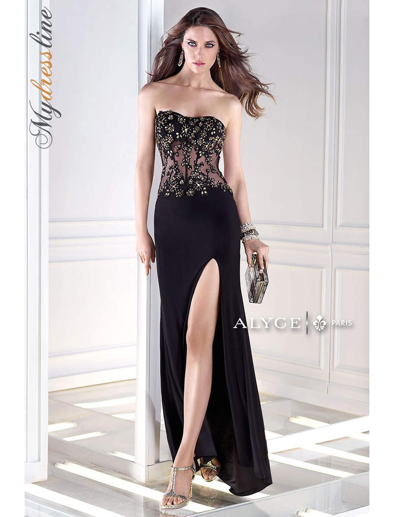 Designer Homecoming Dresses, Latest Version from the Best Collection