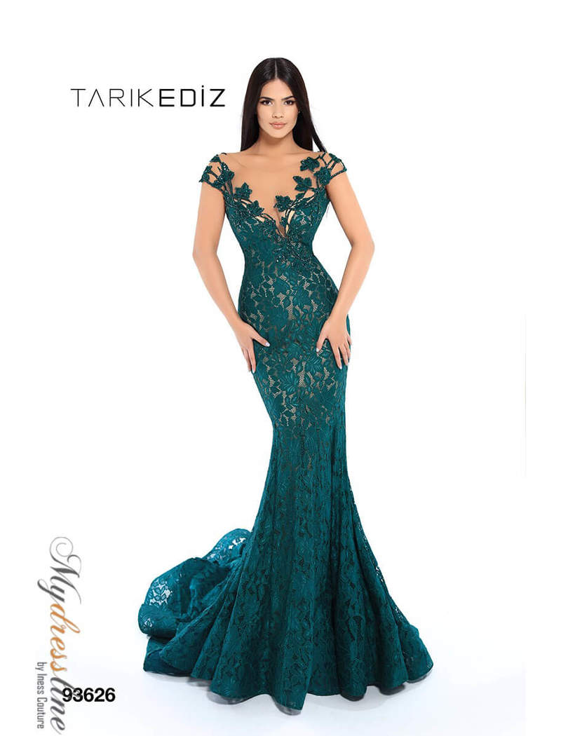 d3831ac45cdb Engagement Party and Special Occasion Perfect Evening Dresses Any Women />