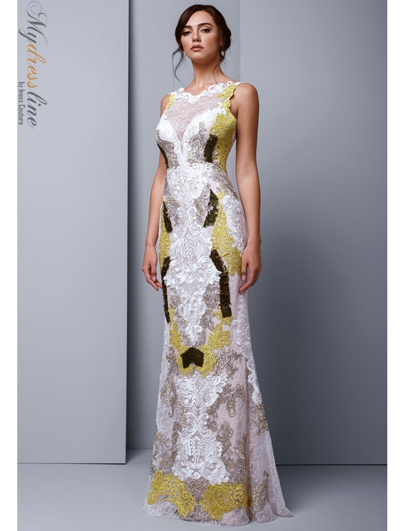 Look Amazing for Easter Weekend Party Dresses Collection