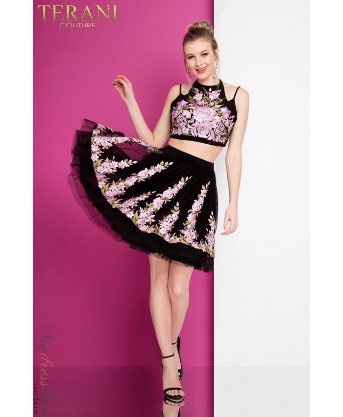 Evening Dress Collection, Designer Dress Collection, Party ...