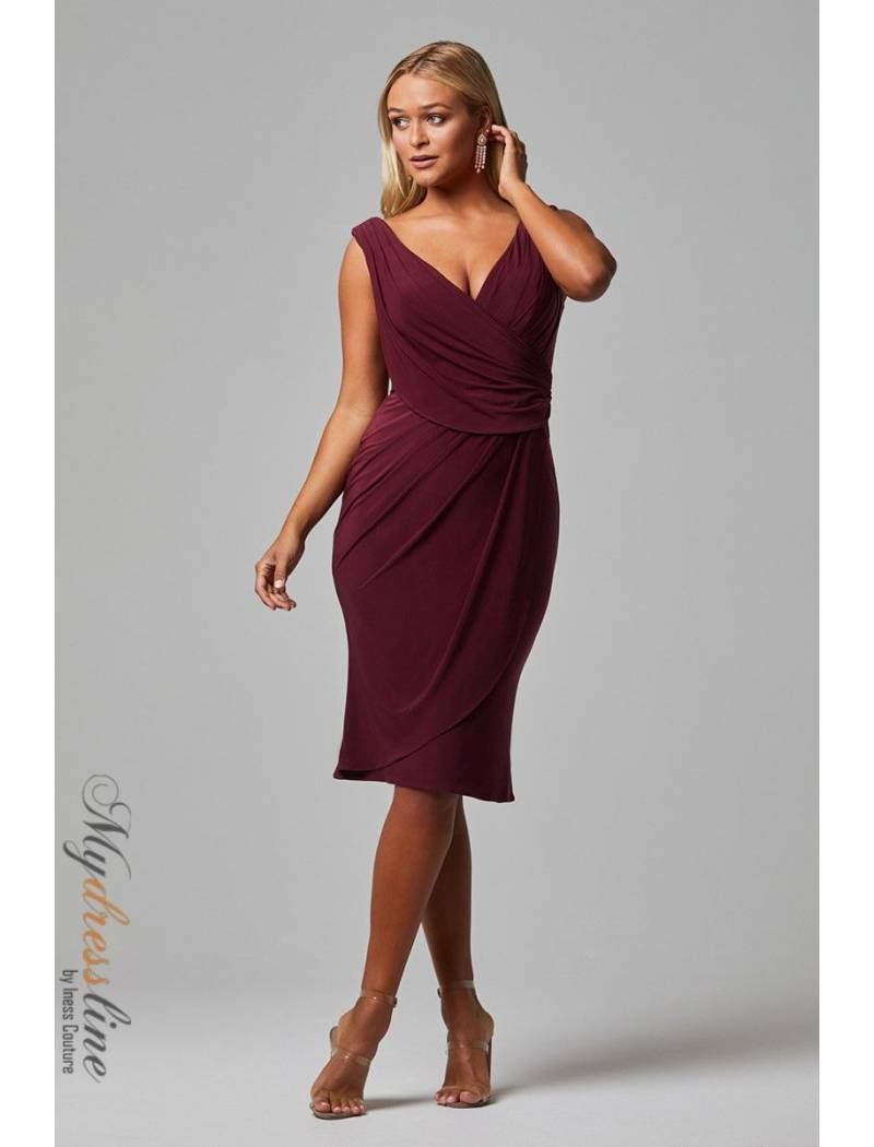Fabulous Long and Short Dresses For All Party Lady