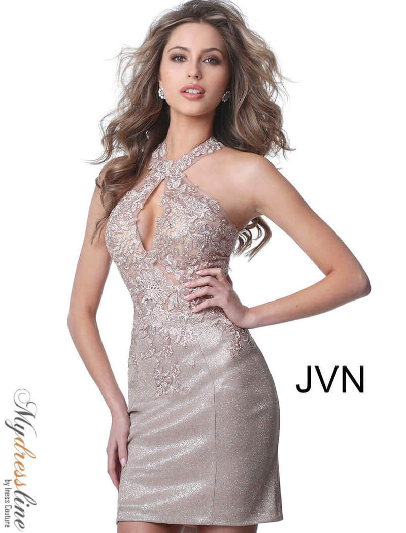 Girls Love Summer Weekend Party Prom Designer Dress Collection