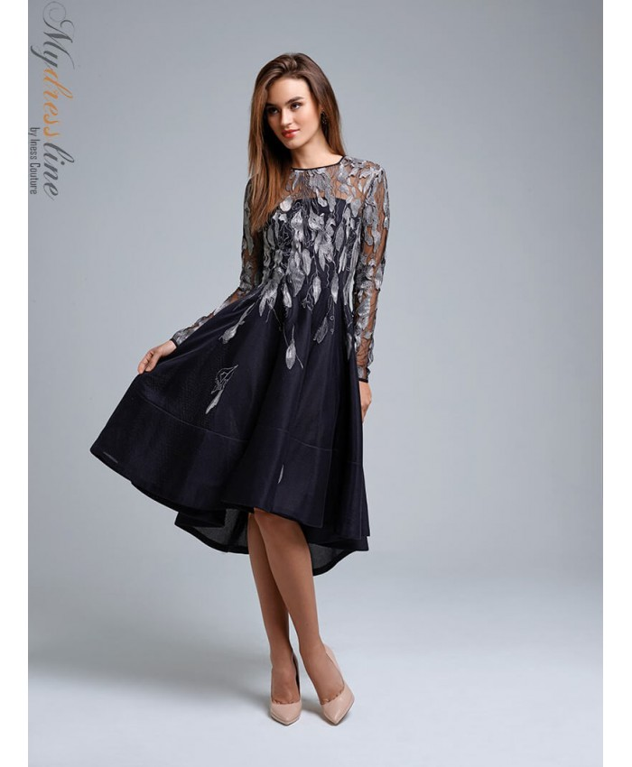687d7df61e7 Inexpensive and Affordable Designer Homecoming Dresses and Shop online by  store MyDressLine