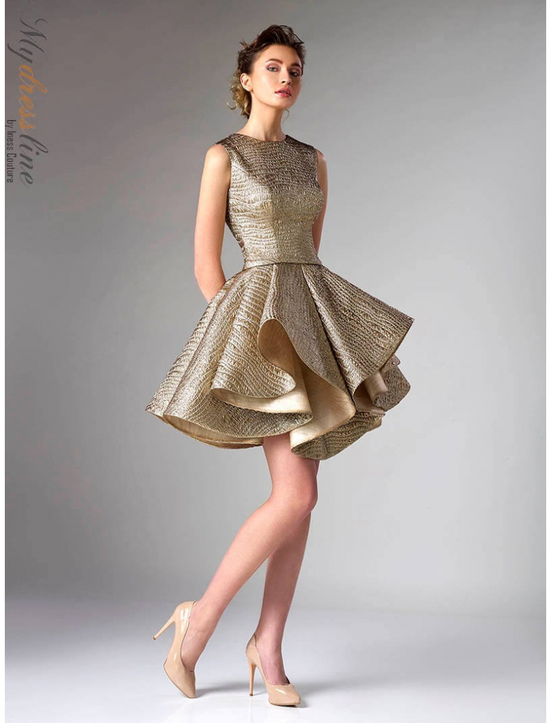 Evening Dress Collection Party Prom Dress Collection Designer