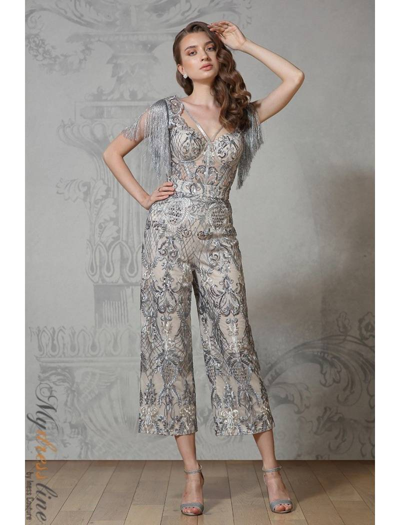 Holiday Party Event Designer Dresses Collection