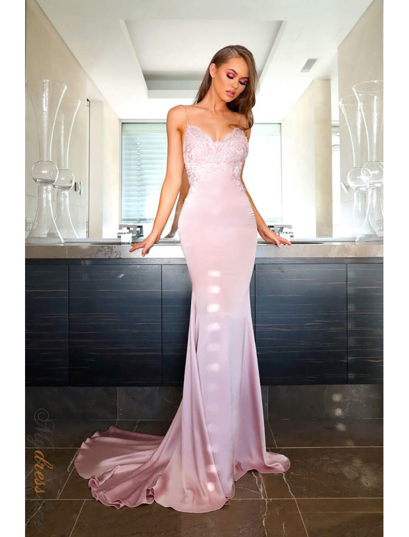 That'll Almost outside Designer Prom and Party Dress for Girls