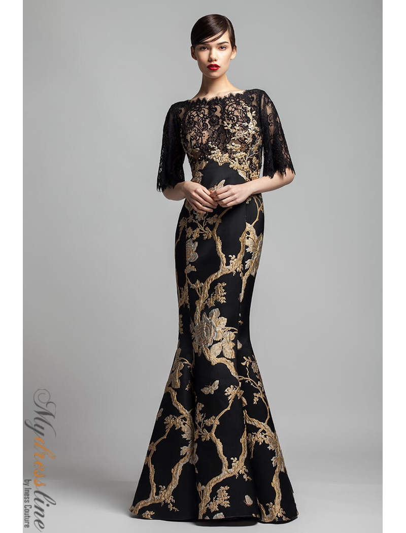 Suitable for Evening Party and Summer Party Long and Short Dresses