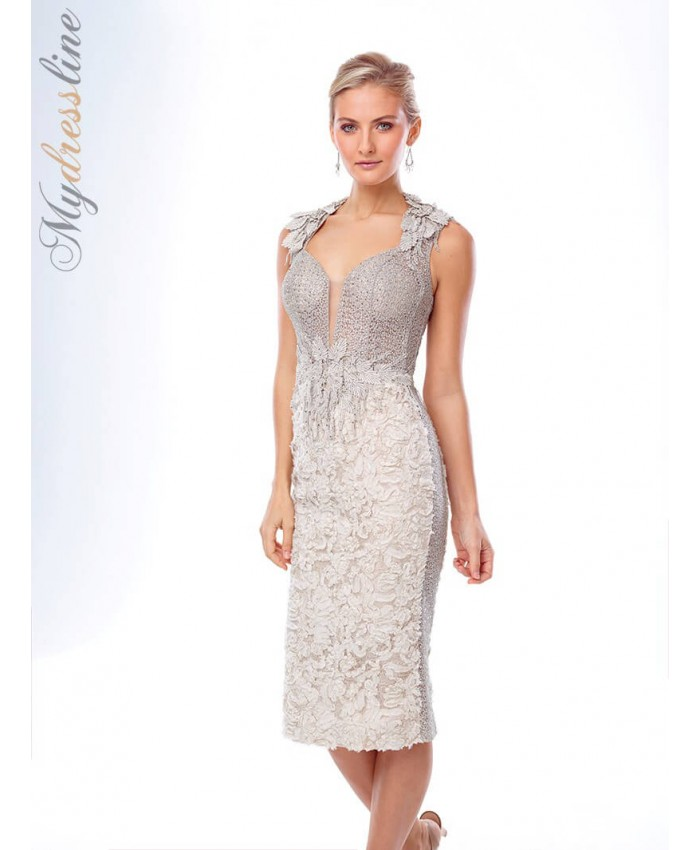 Long and Short Dress Collection, Designer Dress Collection, ...