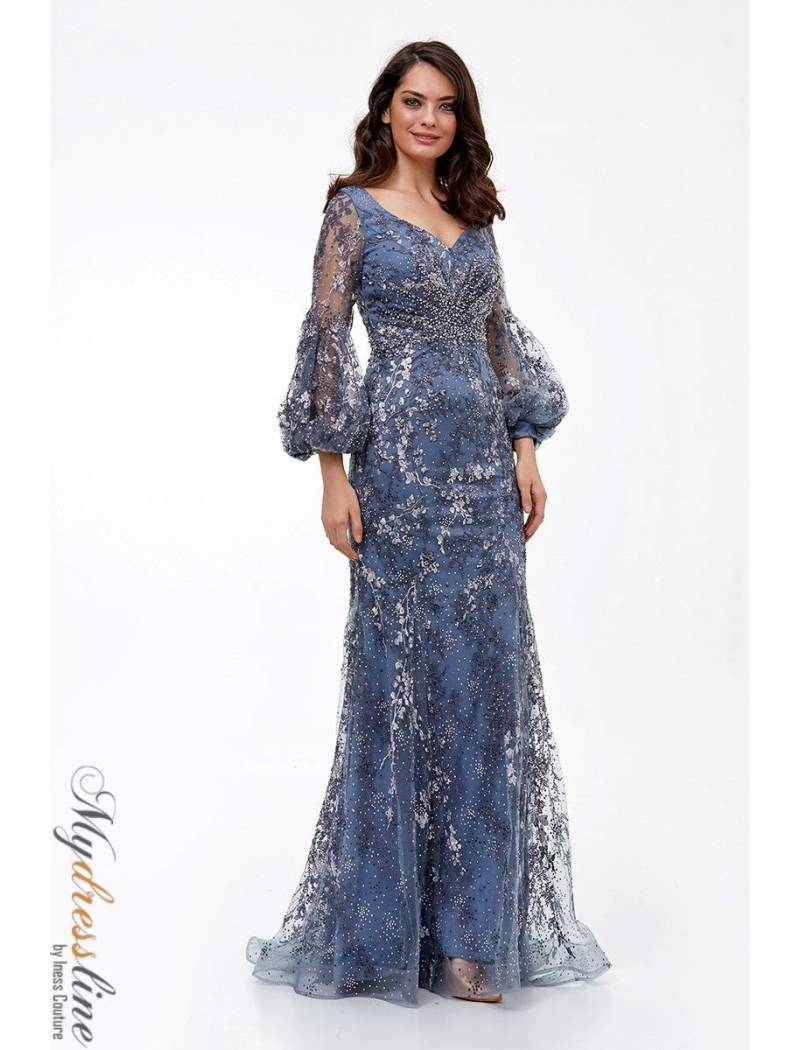 Every Event and Homecoming Outfit Cocktail Dresses