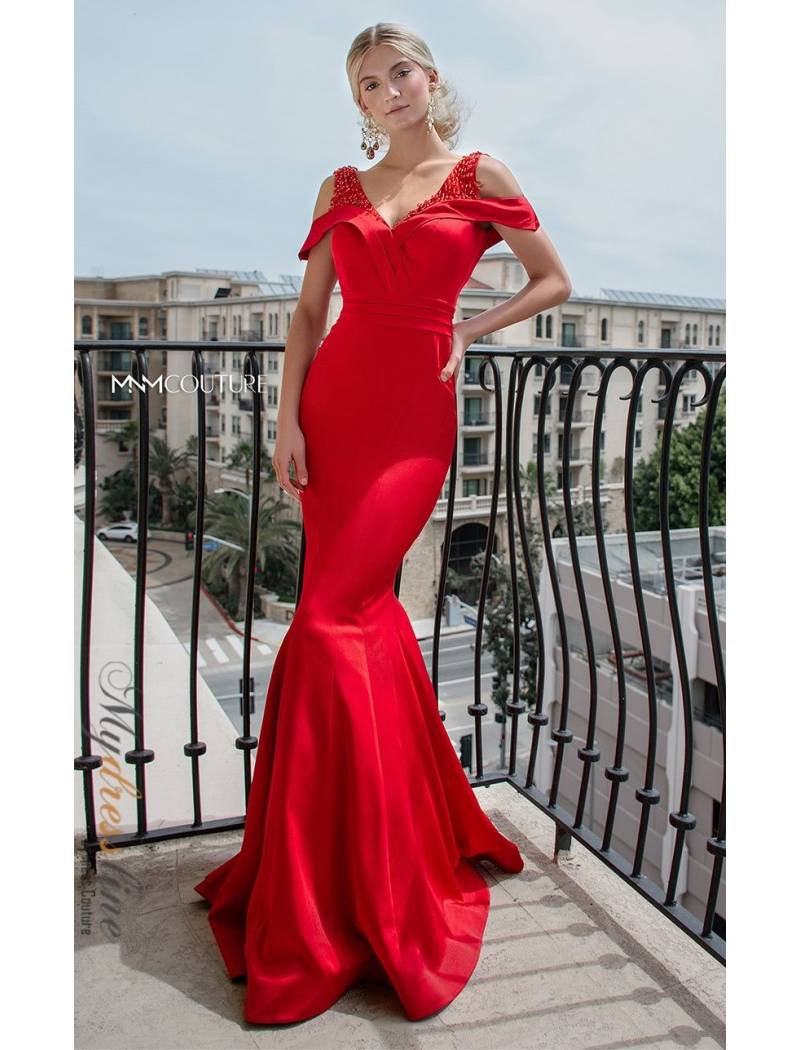 Online Long and Short Party Dresses for all Women