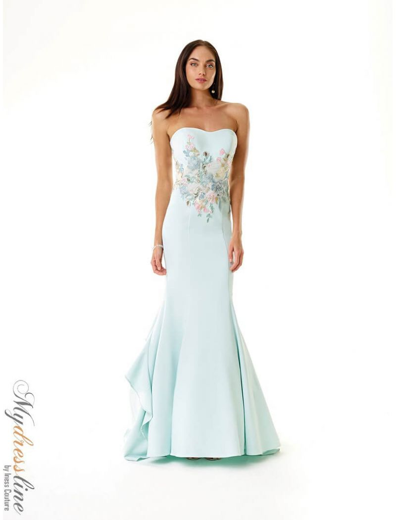 Designer Dress Collection, Evening Dress Collection, Prom ...
