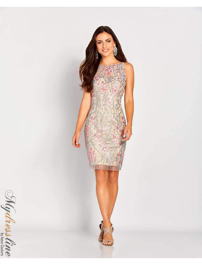 Pretty Beautiful Prom and Party Coolest Designer Dresses