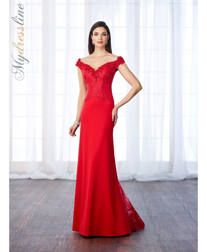 Designer Dress Collection, Prom Party Dress Collection, Evening ...