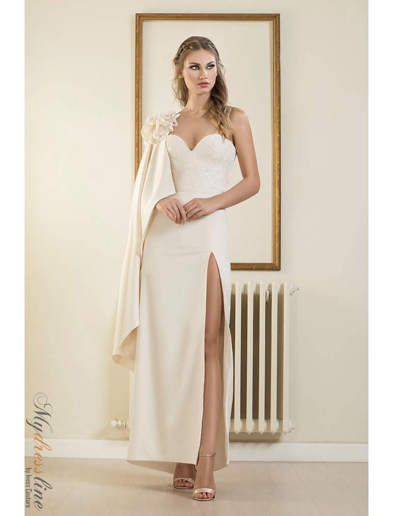 Most Evening Dresses and Weekend Party Designer Dresses