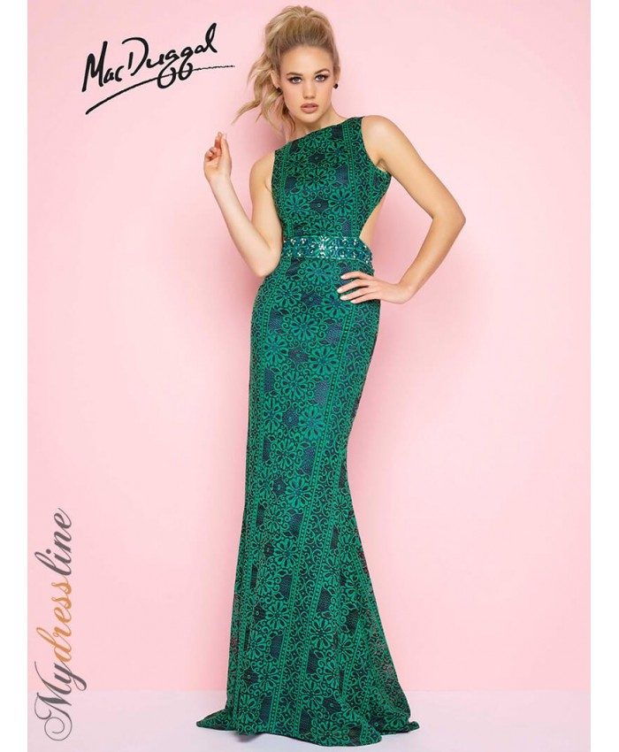 Prom Party Dress Collection, Evening Dress Collection, Designer ...