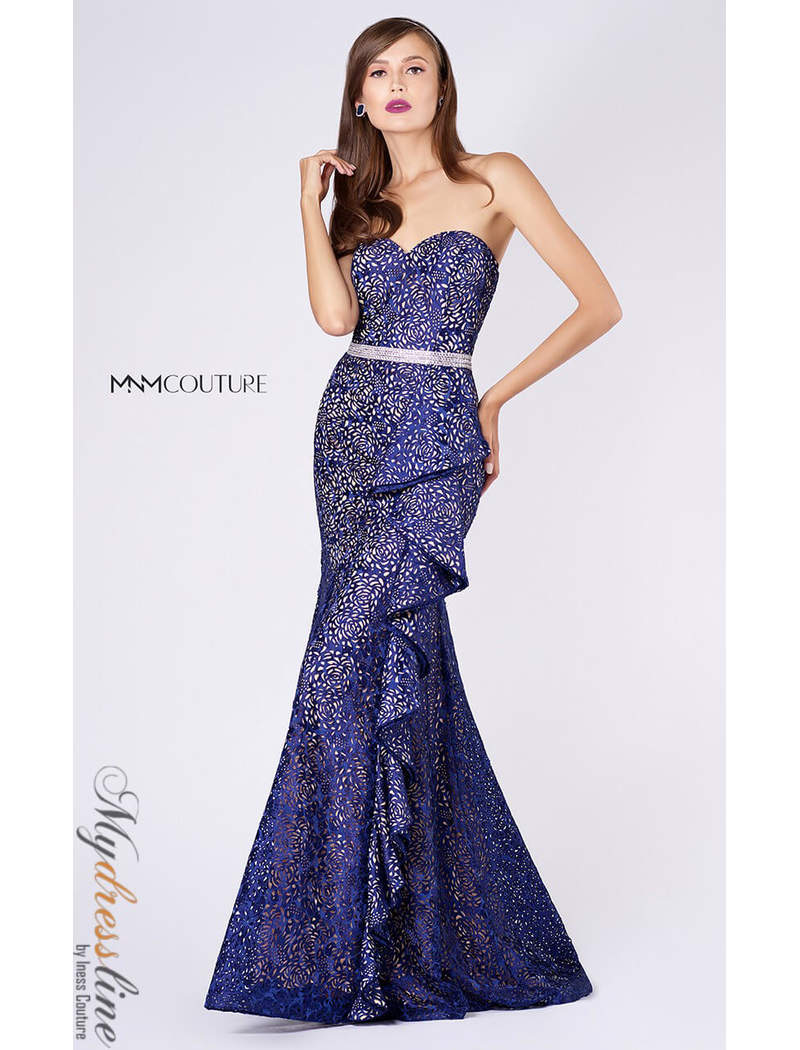 LITTLE BEAUTIFUL DRESSES AND PARTY LONG DRESSES PERFECTLY FOR EVERY OCCASION