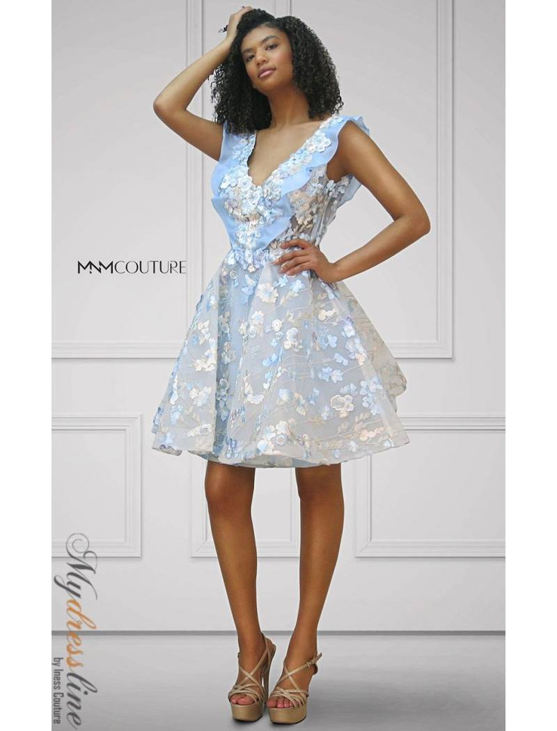 Royal Fashion and Good Fabulous Evening Dresses Collection
