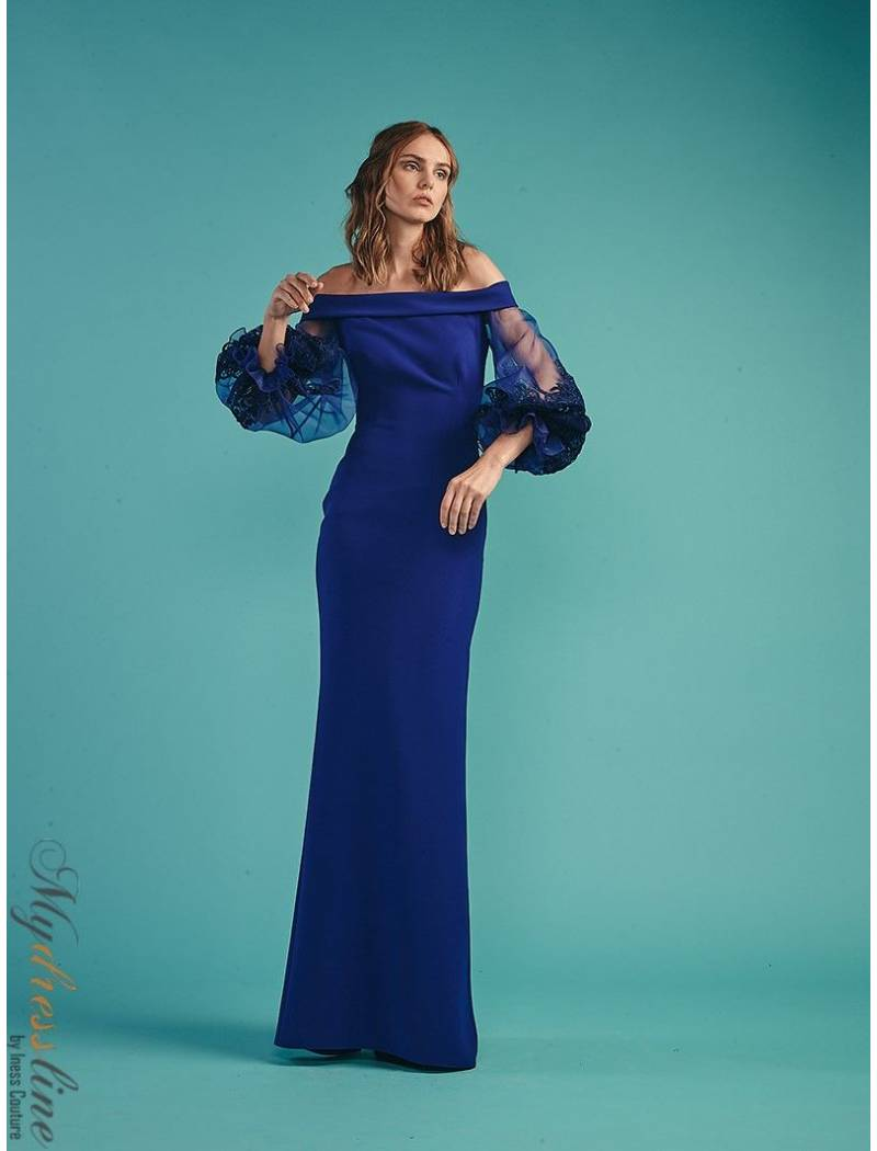 Basically Made for All Special Occasion Quality Dresses ...