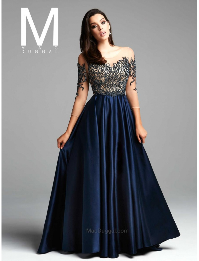 Store of the Week - Best Style Make your Every Color Full in Any Prom and Party
