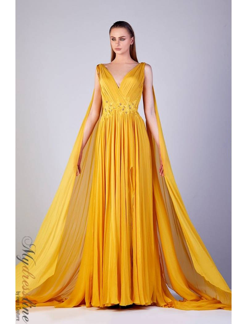 Ultimate Latest Collection Designer Dresses for All Women