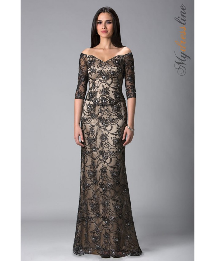 Evening Dress Collection, Party Dress Collection, Women Dress ...