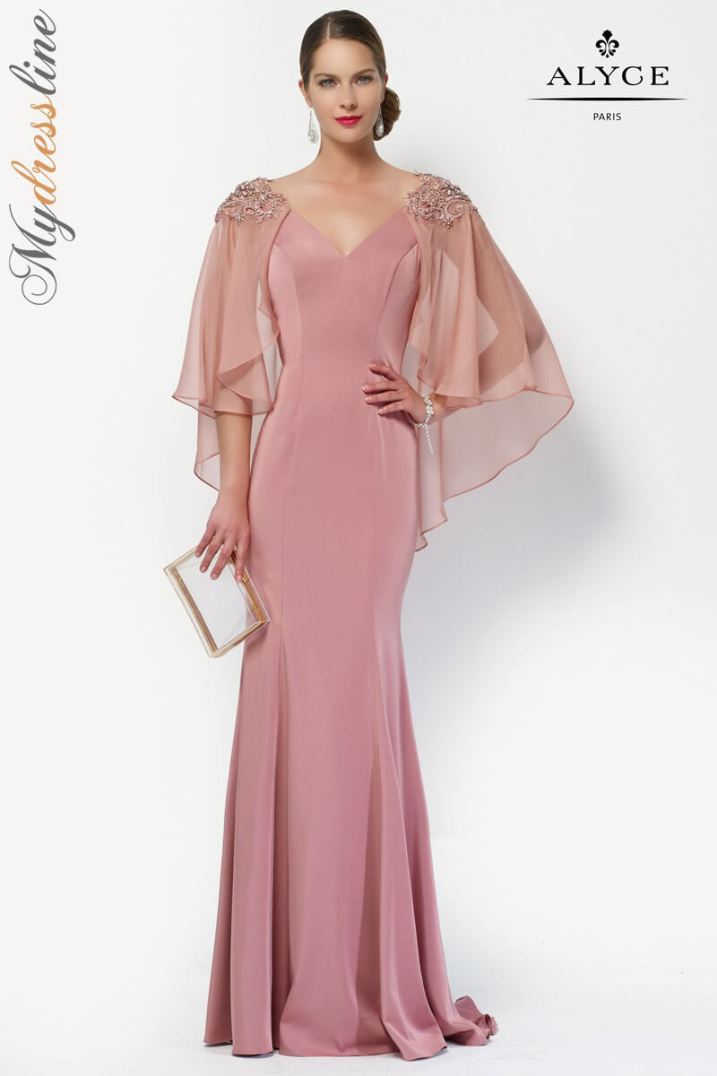 Alyce 27170 Evening Dress ~LOWEST PRICE GUARANTEED~ NEW Authentic ...