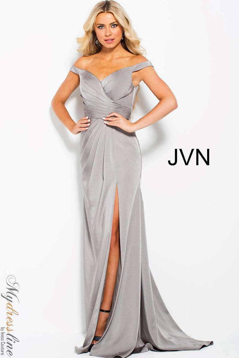 Jovani JVN50409 Evening Dress ~LOWEST PRICE GUARANTEED~ NEW ...