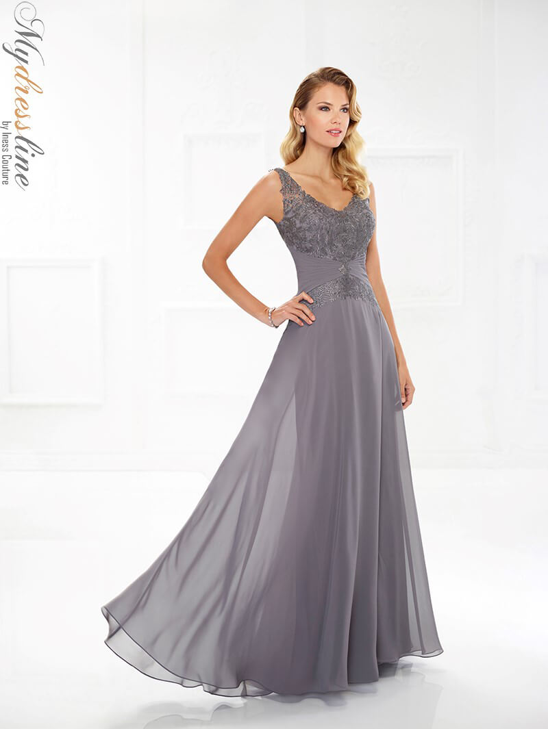 866a138885 Details about Mon Cheri Montage 118976 Dress ~LOWEST PRICE GUARANTEED~ NEW  Authentic Gown
