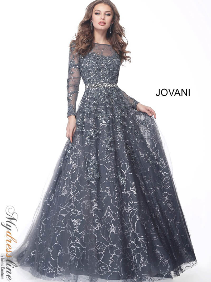 gown dress with price