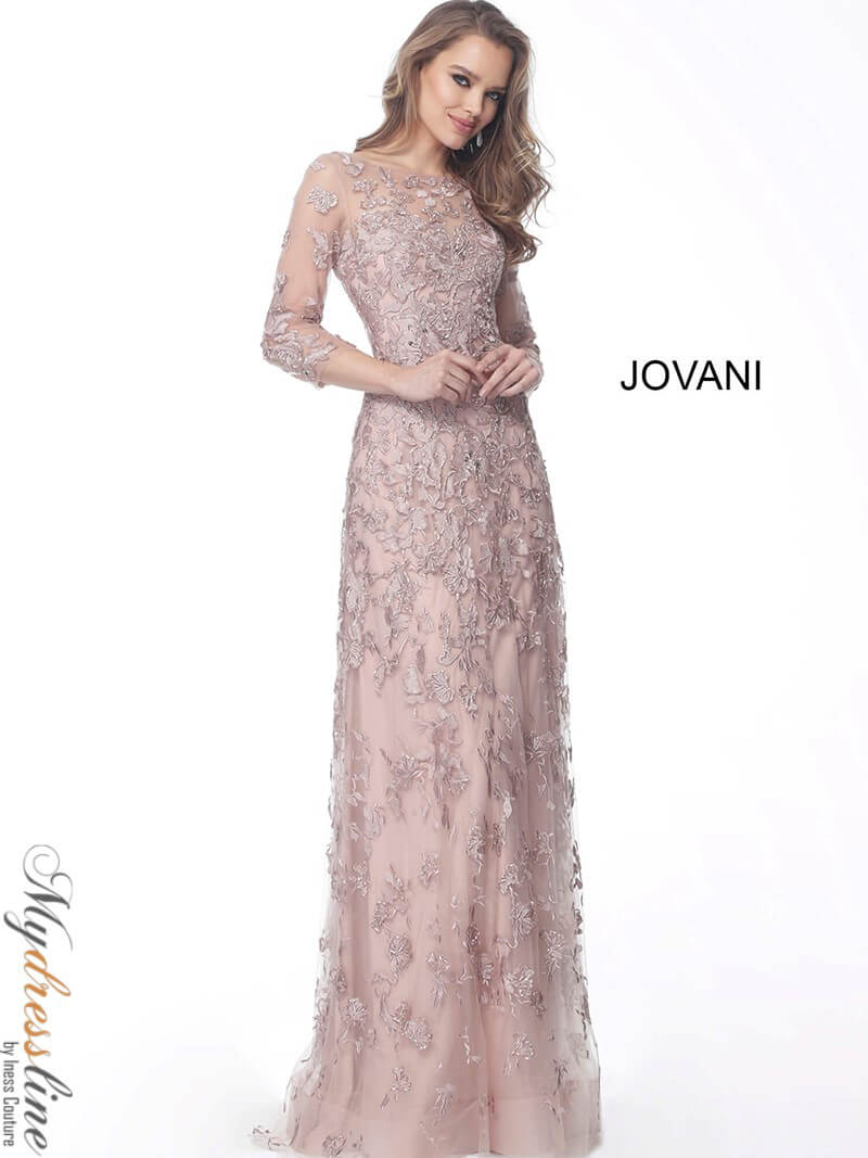 9e9f17d8a7 Details about Jovani 59376 Evening Dress ~LOWEST PRICE GUARANTEED~ NEW  Authentic Gown