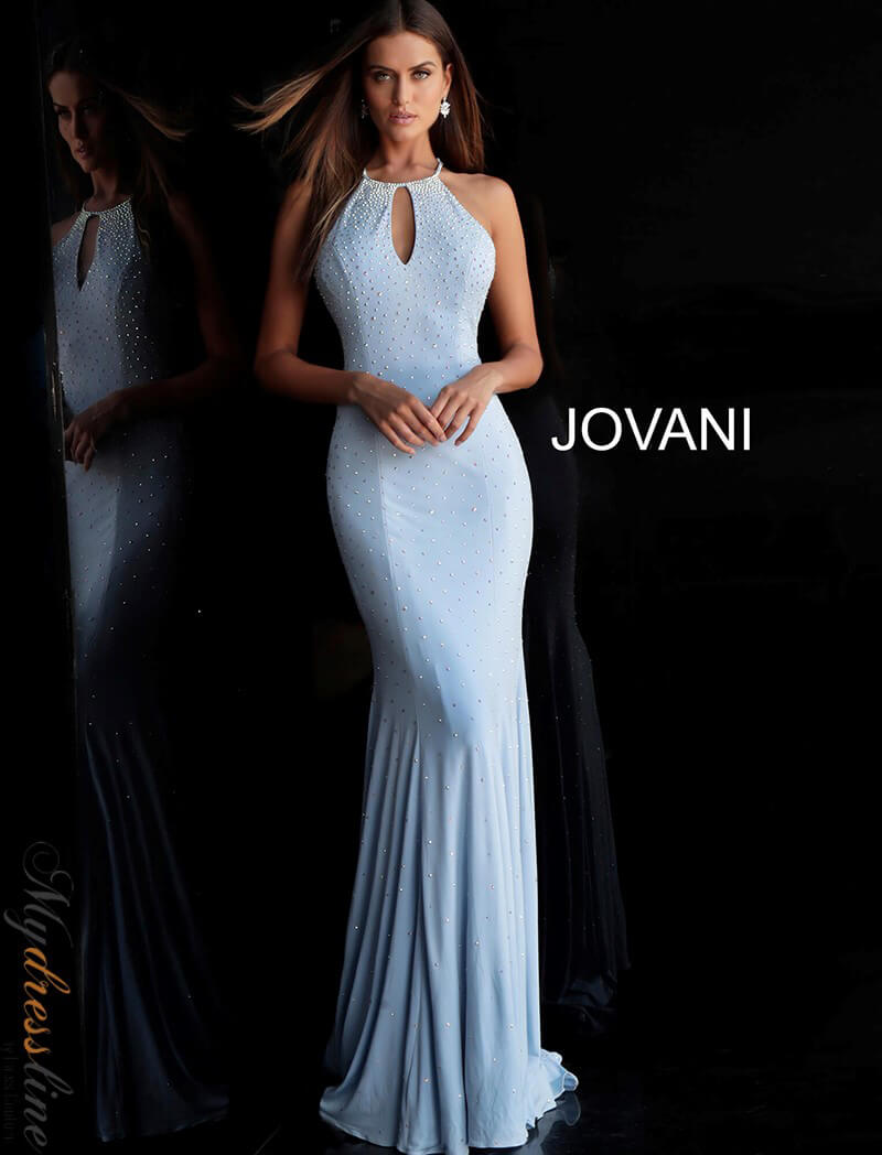 eda17571a0 Couture Prom Dresses Price - Data Dynamic AG